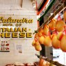 Visit Arthur Avenue: NYC's Real Little Italy in the Bronx
