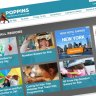 Introducing the New Mommy Poppins Web and Mobile Site