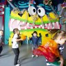 21 Brooklyn Drop-In Play Spaces and Kiddie Gyms