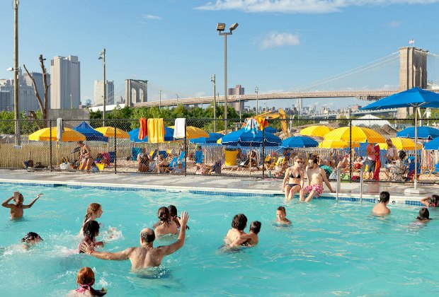 Labor Day Weekend Nyc Carnivals Unicycles Final Summer Fun Mommy Poppins Things To Do In